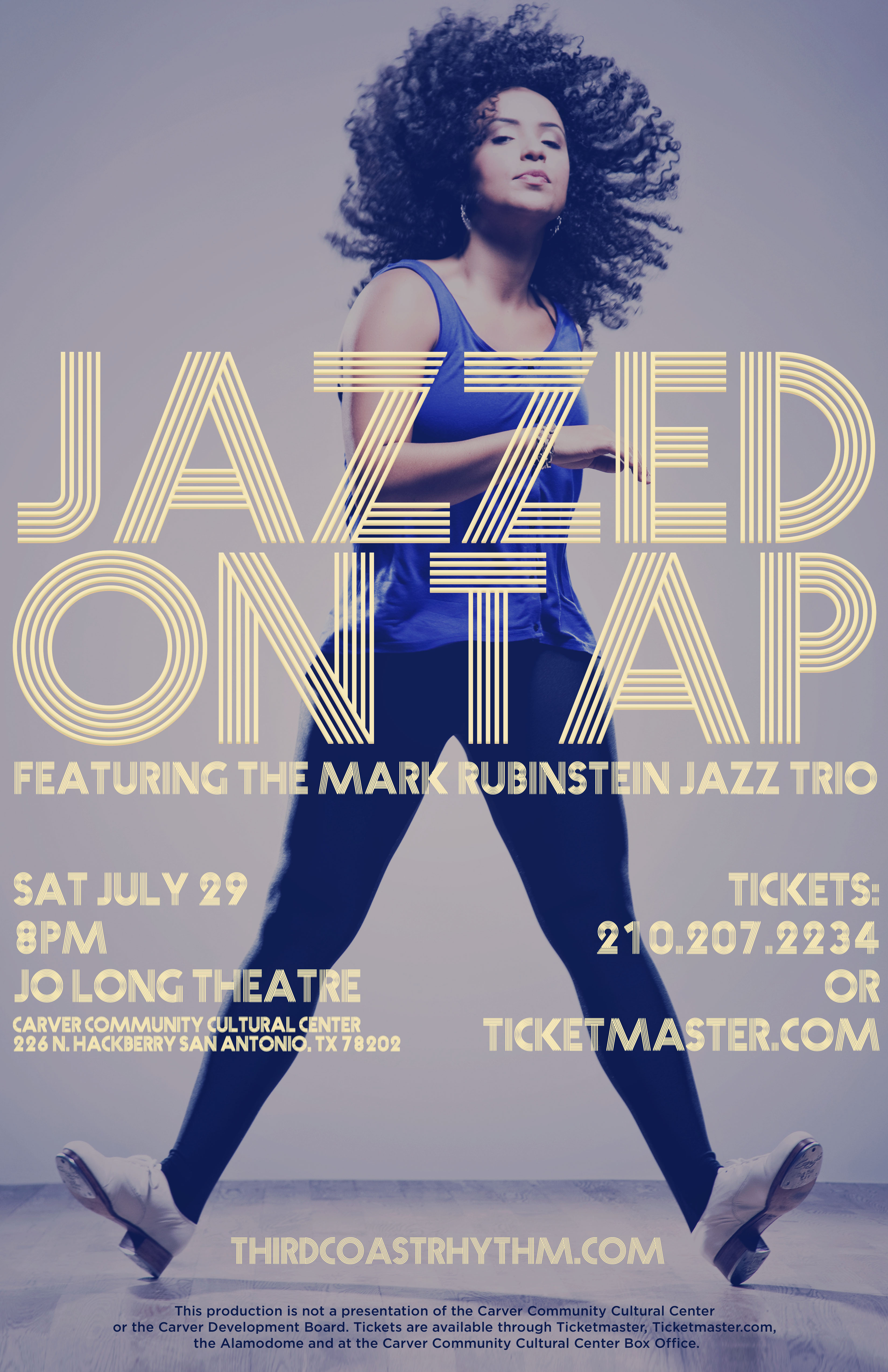Jazzed on Tap 2017 Poster-3