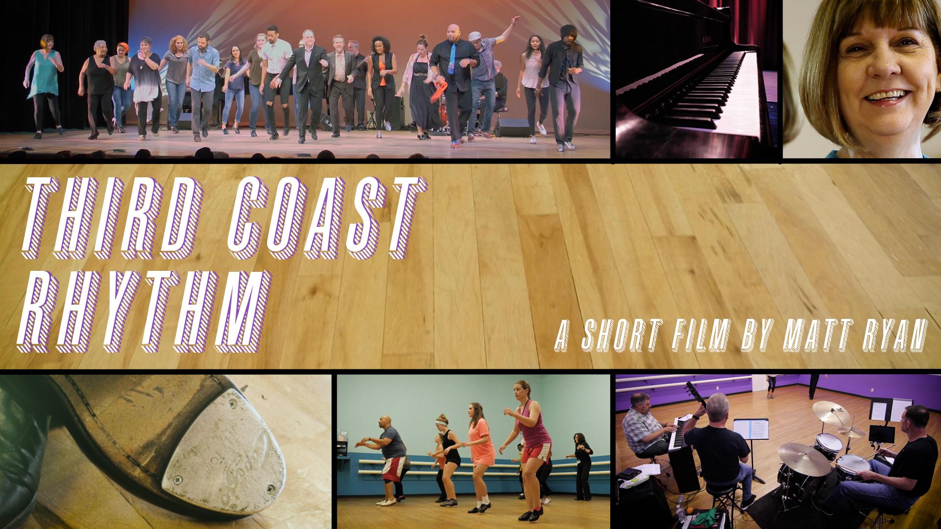 third-coast-rhythm-thumbnail